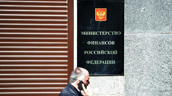 Смена условий госконтракта в стройке будет возможна при цене от 100 млн руб