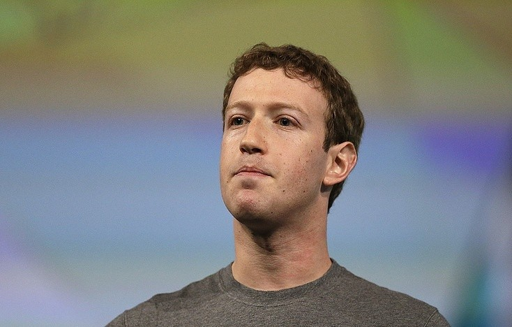 Цукерберг высказался против разделения компании Facebook