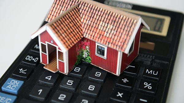 ГД планирует 16 мая рассмотреть проект о компенсации ипотеки многодетным