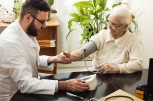 Вакцина против опоясывающего герпеса снижает риск инсульта