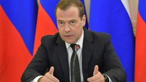 Путин поддержал введение денежных сертификатов на жилье для сирот