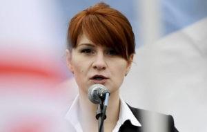 Обвиняемому в убийстве любовницы экс-главе Раменского продлили арест