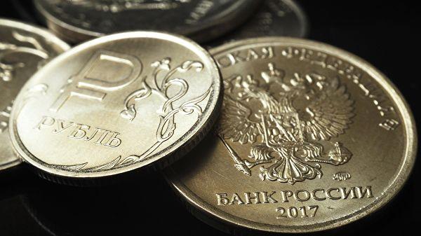 Отчисления в Фонд дольщиков достигли 22 миллиардов рублей