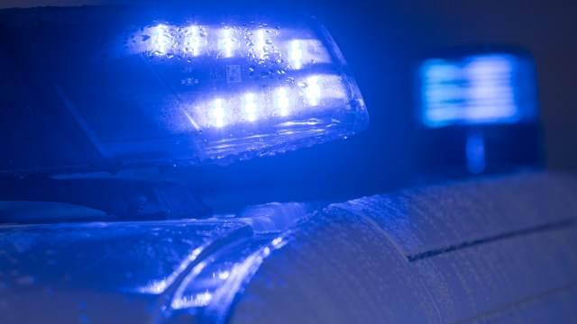 Загадочное тройное убийство расследуют в Германии