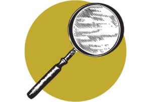 Дума приняла во втором чтении законопрект о повышении НДС