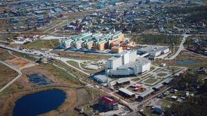 Экс-замгубернатора Псковской области будут судить за получение взятки