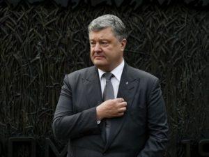 Выступал зарасстрелы белорусов. Какие минские улицы надо срочно переименовать