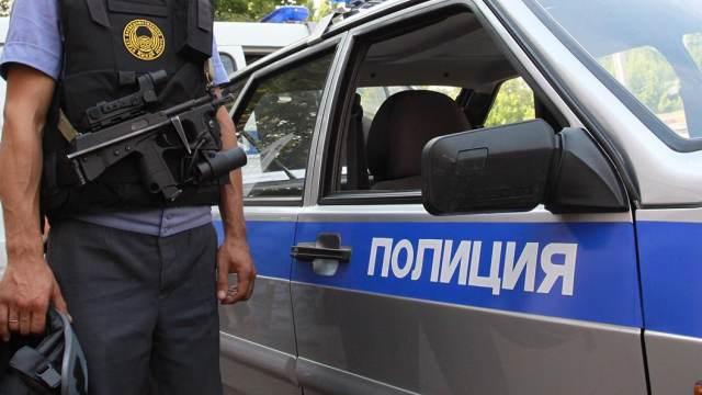 Очевидцы сообщили о массовой драке в Москве