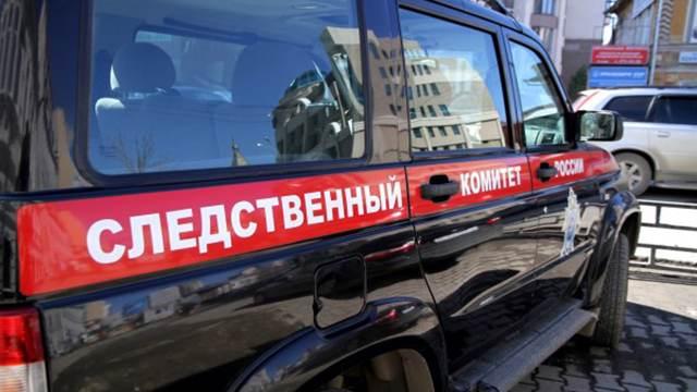 СК возбудил два новых дела из-за обстрелов Донбасса украинскими силовиками
