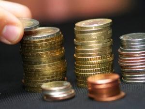 В ФНС сообщили, что технологии позволили сократить недобор средств по НДС с 20% до 1%