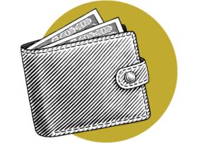 В 2019 году появятся новые льготы по имущественным налогам