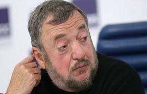 Порошенко заявил, что Украина хочет закупать газ для Европы на границе с Россией