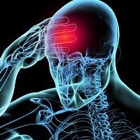 Магнитные частицы помогут лечить преэклампсию