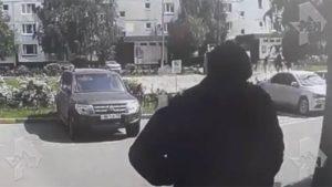 Россия рассекретила сотрудничавших с Великобританией агентов-нелегалов советской разведки