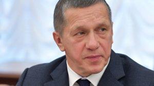 Путин поручил решить проблему сертифицирования технологий и оборудования