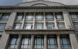 США ввели санкции против трех кибергрупп из КНДР