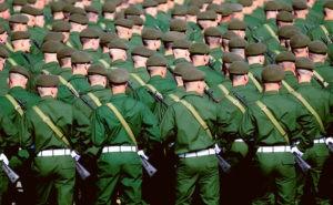 Марк Эспер официально вступил в должность министра обороны США