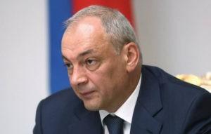 Флоранс Парли: у Франции и России есть общие интересы