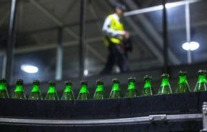 Полиция Британии связала инцидент в Эймсбери с последствиями нападения в Солсбери