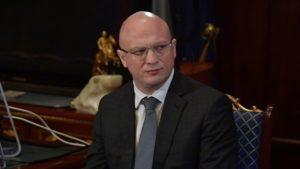 Лавров и Чавушоглу обсудили ситуацию в Идлибе, сообщил источник