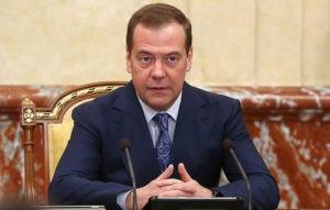 Хаджимба побеждает на выборах президента Абхазии с 47,38% голосов
