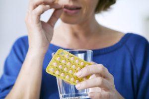 Микрокровоизлияния в мозге предскажут исход травмы головы