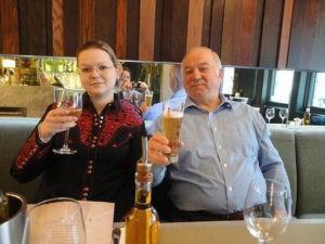СК возбудил дело из-за крупного хищения у Московского метрополитена