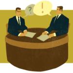 Как сообщить сотруднику о непопулярном решении
