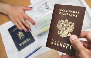 Константин Боровой попросил у властей США политического убежища