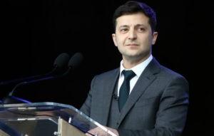 Максим Орешкин: я не оптимист и не пессимист. Я реалист