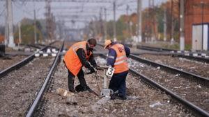 В Латвии прошел совет Ассоциации газовых хозяйств Восточной Европы