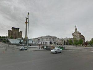 Салон весь в крови: эксперты проверяют Audi пропавшей на Урале девушки