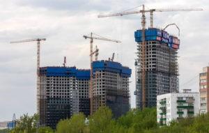 Представители российских банков опровергли массовые блокировки счетов клиентов
