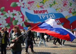 Как менялся Коля Лукашенко смомента появления вСМИ