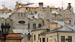 Потерпевший по делу Baring Vostok оценил стоимость спорного пакета акций
