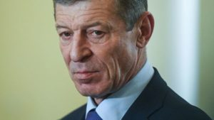 В МИД ответили на заявление Лондона по незаконной акции в Москве