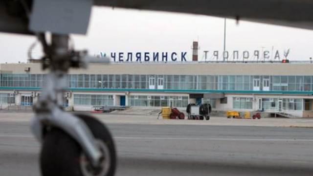 Пьяный пассажир устроил дебош на борту летевшего с турецкого курорта самолета