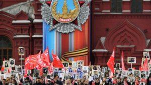 Власти завершат корректировку по проекту метро Красноярска в 2020 году