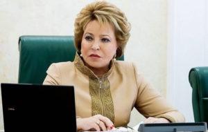 500 деятелей общества икультуры Беларуси обратились кДале Грибаускайте