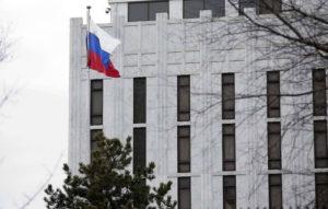 Кабмин РФ ужесточил правила хранения оружия