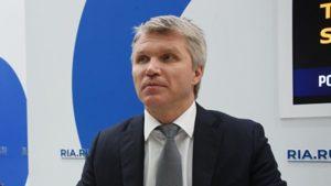 Эксперт рассказал о практике списания долгов за ЖКХ в России