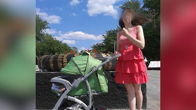 Убийца многодетной матери на Урале отправлял родным СМС от ее имени