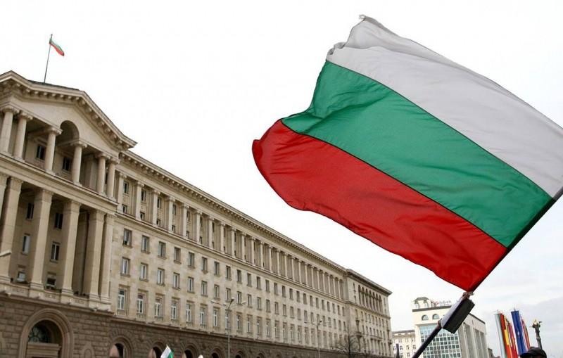 Посла Турции вызвали в МИД Болгарии