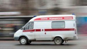 Задержанный в Норвегии сотрудник Совфеда прилетел в Москву