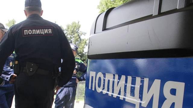 В Калуге телеведущую избили на глазах у многочисленных прохожих