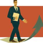 15 привычек, которые помогут работать эффективнее