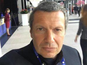 Французский кондитер выбирает лучшие круассаны вМоскве