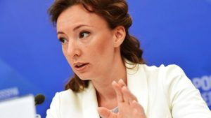 Роскомнадзор направил в СФ данные о нарушениях Google в день выборов