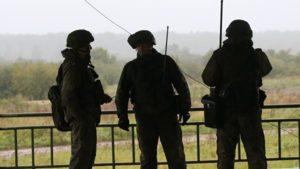 Косачев отметил, что Молдавия возвращается на нормальный путь развития