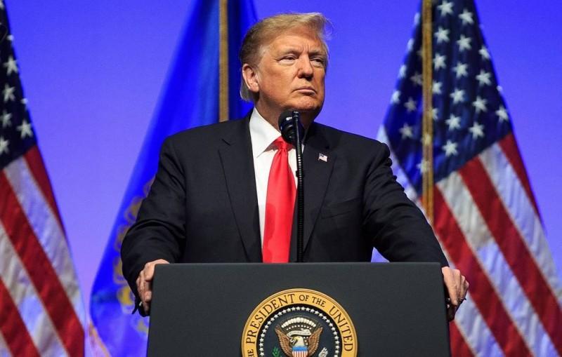 США и Мексика достигли соглашения по иммиграции